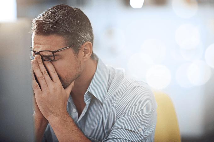 PTSD Symptoms   Post-Traumatic Stress Disorder Treatment